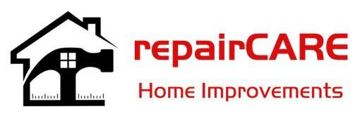 Home Improvements by repairCARE